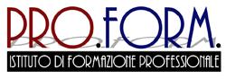 Istituto ProForm