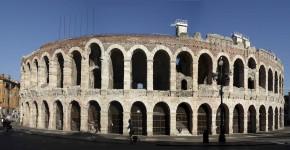 verona-roman-arena-1056774-1918x602